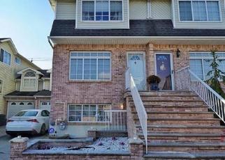 Pre Foreclosure in Staten Island 10309 DARNELL LN - Property ID: 967930128