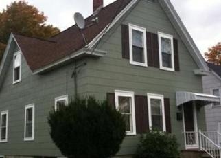 Pre Foreclosure in Taunton 02780 CRAPO ST - Property ID: 968235405