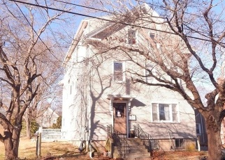 Pre Foreclosure in Somerset 02726 MAIN ST - Property ID: 968316883