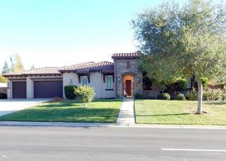Pre Foreclosure in Lincoln 95648 CORRIENTE WAY - Property ID: 968607693