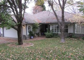 Pre Foreclosure in Auburn 95603 SULLIVAN DR - Property ID: 968613825