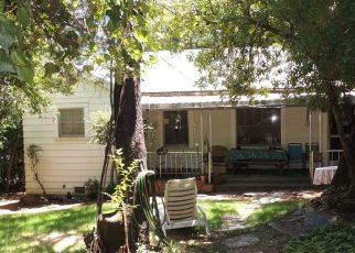 Pre Foreclosure in Auburn 95603 GREENFIELD AVE - Property ID: 968632201