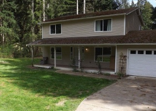 Pre Foreclosure in Lakebay 98349 197TH AVE SW - Property ID: 969042147