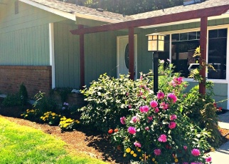 Pre Foreclosure in University Place 98467 96TH AVENUE CT W - Property ID: 969096916