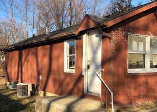 Pre Foreclosure in Peoria Heights 61616 E SCIOTA AVE - Property ID: 969566409