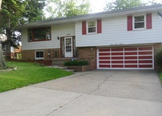 Pre Foreclosure in Peoria 61614 W FOUNTAINDALE DR - Property ID: 969567277