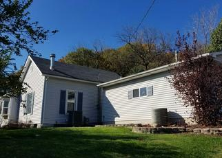 Pre Foreclosure in Mapleton 61547 W WHEELER RD - Property ID: 969672399