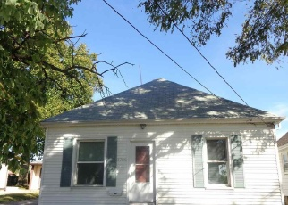 Pre Foreclosure in Peoria Heights 61616 N VINCENT AVE - Property ID: 969804674