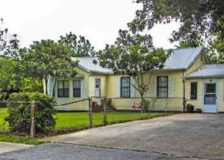 Pre Foreclosure in Pensacola 32504 BLOODWORTH LN - Property ID: 969864225