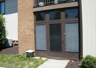 Pre Foreclosure in Allentown 18106 VILLAGE ROUND - Property ID: 970016652