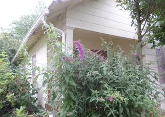 Pre Foreclosure in Portland 97206 SE 53RD AVE - Property ID: 970427470
