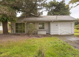 Pre Foreclosure in Portland 97233 SE 146TH AVE - Property ID: 970439286