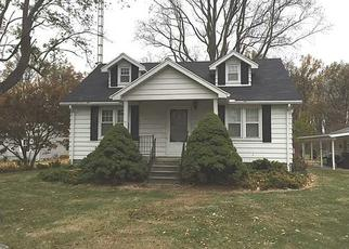 Pre Foreclosure in Swanton 43558 AIRPORT HWY - Property ID: 971099314