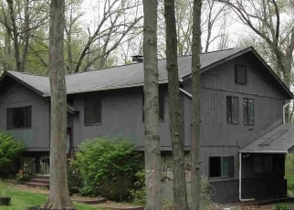 Pre Foreclosure in Lagrangeville 12540 NANCY DR - Property ID: 971665624