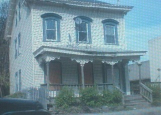 Pre Foreclosure in Poughkeepsie 12601 CHURCH ST - Property ID: 971692784