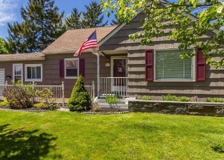 Pre Foreclosure in Rochester 14616 WOODCROFT DR - Property ID: 971710736