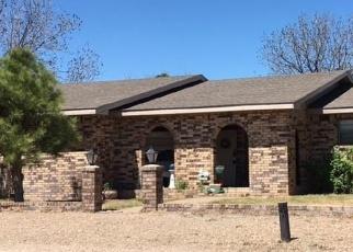 Pre Foreclosure in Portales 88130 E 2ND ST - Property ID: 971925785