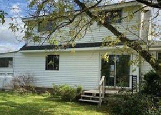 Pre Foreclosure in Hampden 04444 COLDBROOK RD - Property ID: 972046210