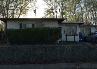 Pre Foreclosure in Reno 89512 BEECH ST - Property ID: 972132951