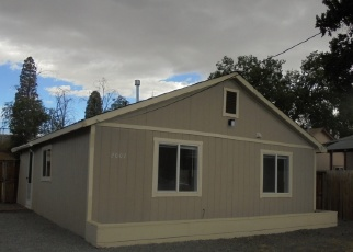 Pre Foreclosure in Reno 89512 VALLEY RD - Property ID: 972142126