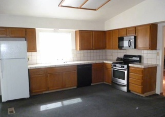 Pre Foreclosure in Sparks 89434 UNION ST - Property ID: 972149580