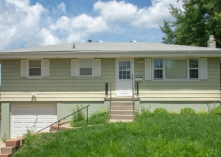 Pre Foreclosure in Omaha 68137 GAIL AVE - Property ID: 972225797