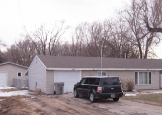 Pre Foreclosure in Grand Island 68801 E SEEDLING MILE RD - Property ID: 972233680