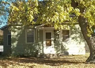 Pre Foreclosure in Saint Paul 68873 7TH ST - Property ID: 972236292
