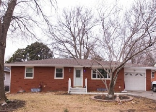 Pre Foreclosure in Lincoln 68506 S 40TH ST - Property ID: 972285800
