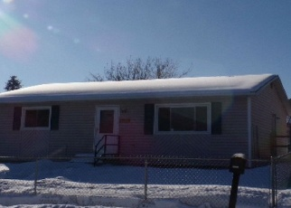 Pre Foreclosure in Helena 59601 POPLAR ST - Property ID: 972408420
