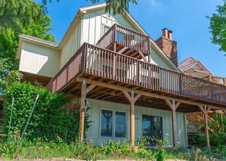 Pre Foreclosure in Lees Summit 64064 NE LA COSTA ST - Property ID: 972673844
