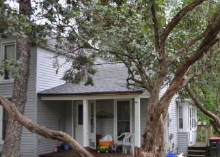 Pre Foreclosure in Red Wing 55066 E 4TH ST - Property ID: 972772381
