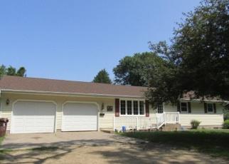 Pre Foreclosure in Monticello 55362 60TH ST NE - Property ID: 972774571