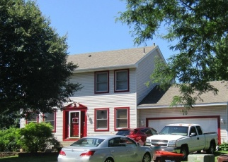 Pre Foreclosure in Cottage Grove 55016 JOCELYN BAY S - Property ID: 972787717