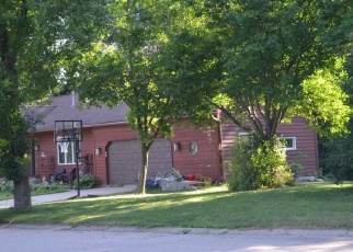 Pre Foreclosure in Red Wing 55066 EUNICE AVE - Property ID: 972789910
