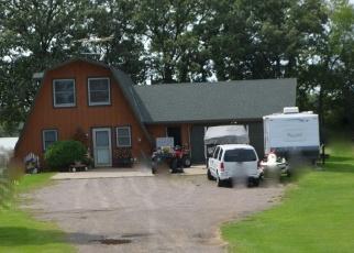 Pre Foreclosure in Albany 56307 SANDHILL CIR - Property ID: 972810480