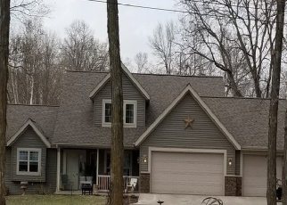 Pre Foreclosure in Waseca 56093 SNAKE TRL - Property ID: 972913408