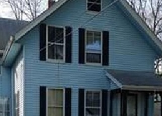 Pre Foreclosure in Malden 02148 SPRAGUE ST - Property ID: 972994879