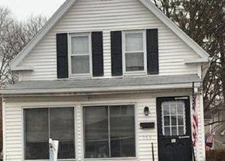 Pre Foreclosure in Marlborough 01752 LINCOLN ST - Property ID: 973010642