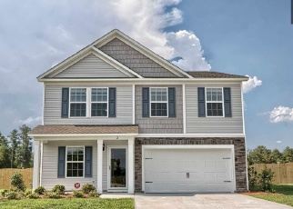 Pre Foreclosure in Swansea 29160 GRACELAND CT - Property ID: 974267181