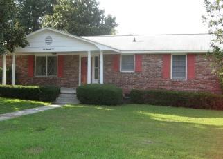 Pre Foreclosure in Cayce 29033 INDIGO AVE - Property ID: 974333767