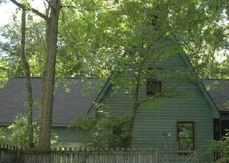 Pre Foreclosure in Chapin 29036 LOAFERS GLORY CT - Property ID: 974391120