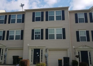 Pre Foreclosure in Breinigsville 18031 SPARROW WAY - Property ID: 974415213