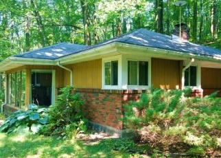 Pre Foreclosure in Allentown 18103 MOUNTAIN PARK RD - Property ID: 974424416