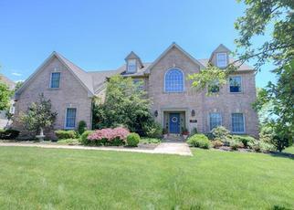 Pre Foreclosure in Orefield 18069 RICKY RIDGE TRL - Property ID: 974433168