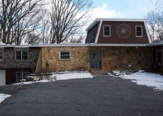 Pre Foreclosure in Coopersburg 18036 HIGHPOINT RD - Property ID: 974442372
