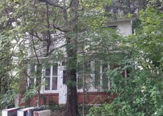 Pre Foreclosure in Coopersburg 18036 PASSER RD - Property ID: 974453319