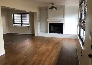 Pre Foreclosure in Neptune Beach 32266 1ST ST - Property ID: 976245963