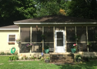 Pre Foreclosure in Jacksonville 32254 SAINT ANDREWS ST S - Property ID: 976301127