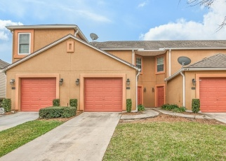 Pre Foreclosure in Jacksonville 32210 LAKE MIST LN - Property ID: 976310325